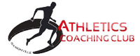Athetic Coaching Club